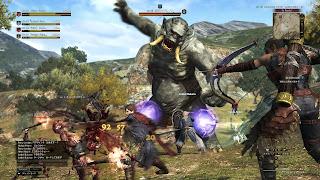 Dragons Dogma Dark Arisen Xbox 360