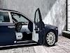 Chiêm Ngưỡng Chiếc Rolls-Royce Phantom Phiên Bản Hoa Hồng Với Hơn Một Triệu Mũi Thêu