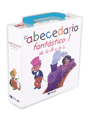 http://www.dylar.es/Libros/760/00.%20El-abecedario-fant%C3%A1stico-1---A-L.html