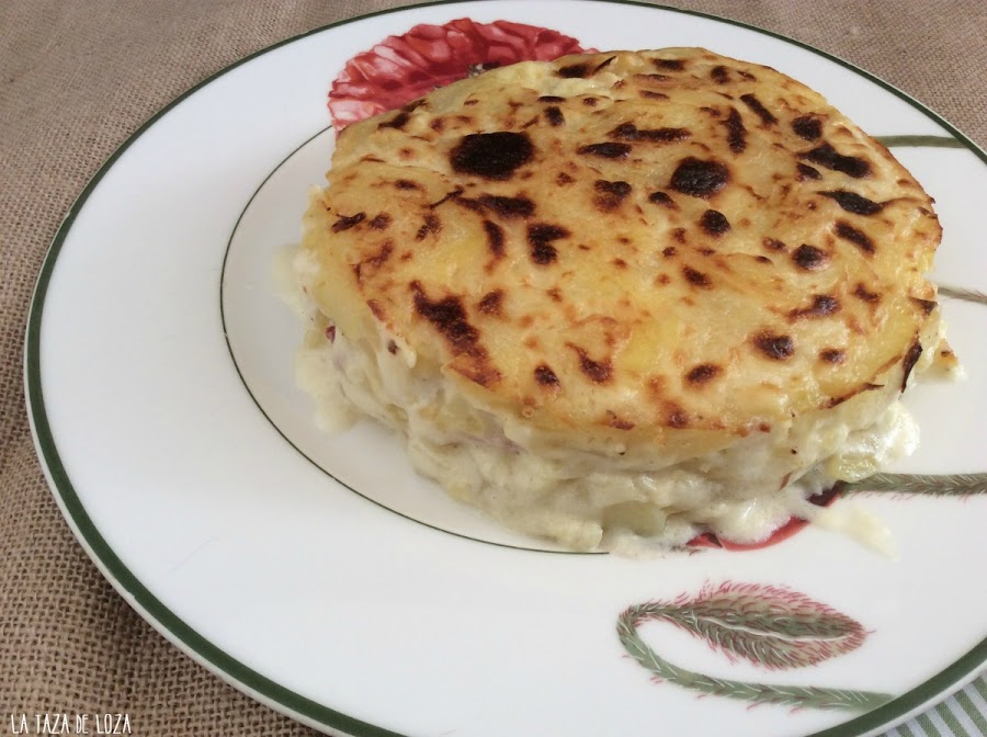 pastel-de-patatas