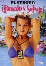 Humedo y Salvaje 3 (1991)