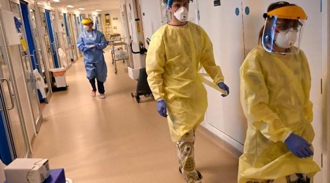 HAOS U BEOGRADU: Deca prenosila virus međusobno, celo odeljenje na udaru! PREKINUTA NASTAVA evo šta se dešava sa decom
