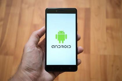 10 Hal Yang Menyebabkan Smartphone Android Terkena Virus! No. 5 Sering Diabaikan