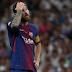 La peor noticia del baño del Real Madrid que sienten en Barcelona