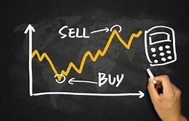 Cara  Memulai Investasi Saham Bagi Pemula