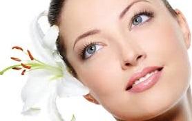 www.Tips Cara Alami Muda Dan Cepat Untuk Melakukan Perawatan Wajah Agar Terlihat Bersih Dan Bersinar