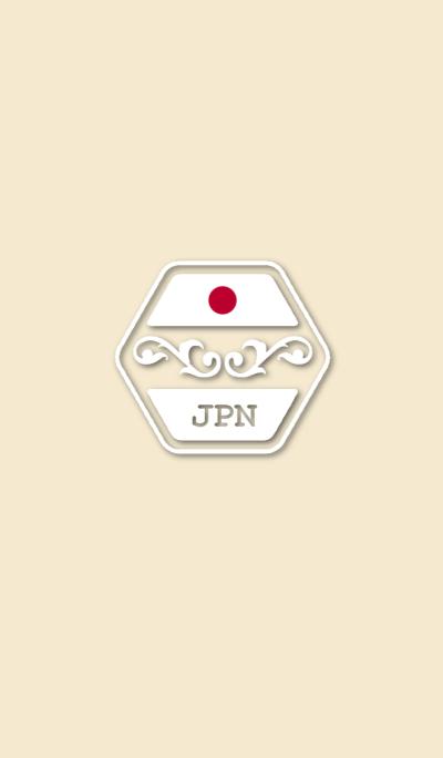 ธีมญี่ปุ่น