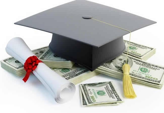 Corona students win $2 million scholarships