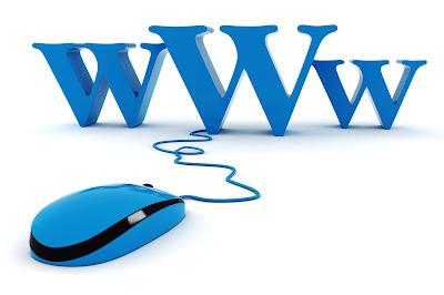 thiết kế website đắk nông