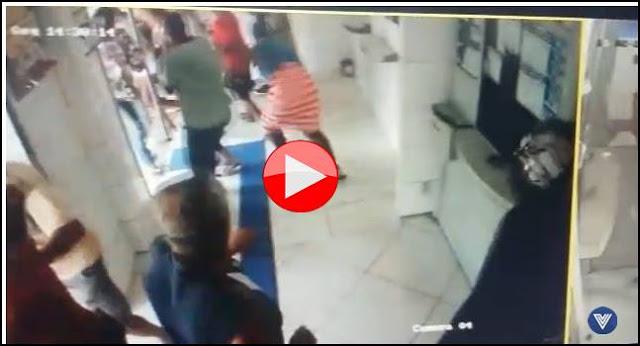 https://vnoticia.com.br/noticia/3469-loterica-assaltada-por-dois-homens-em-campos
