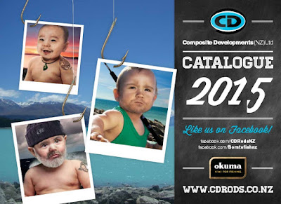 http://www.cdrods.co.nz/Content/CD_Catalogue_2015_LR.pdf