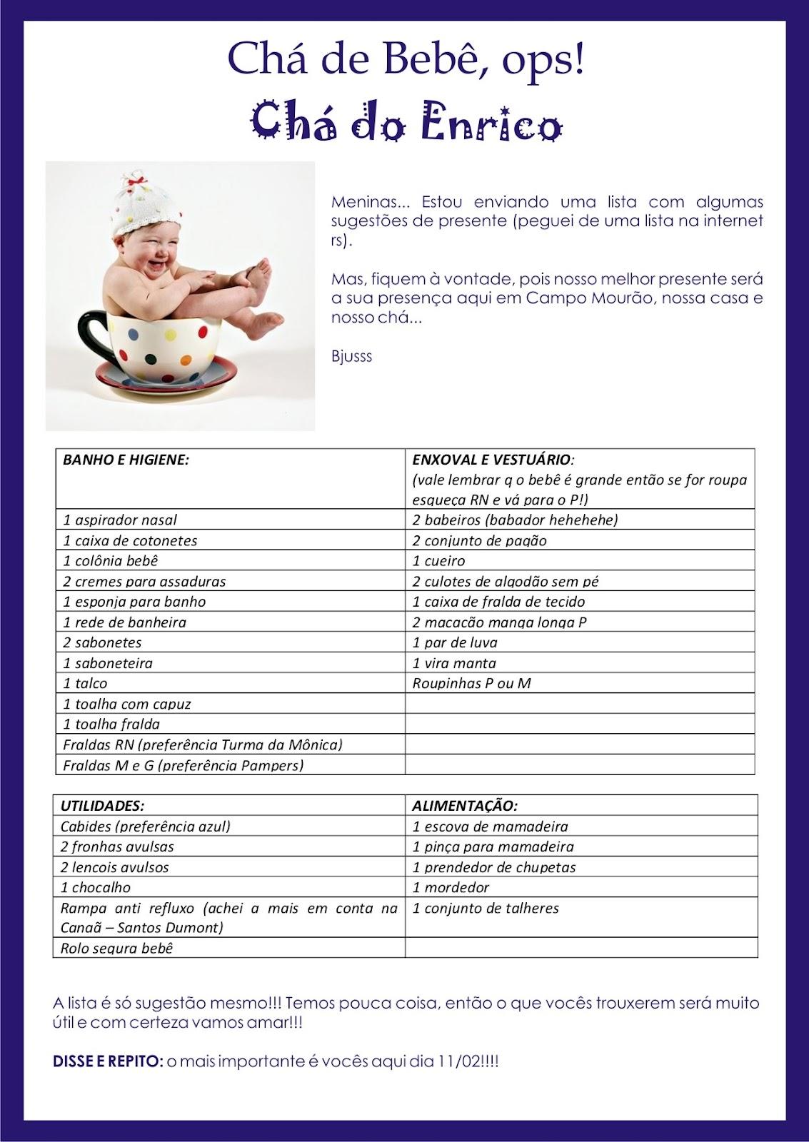 Lista Ch De Cozinha Simples Resimden Com