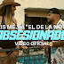 Obsesionado by Cris Mejía Video Oficial + Link de Descarga