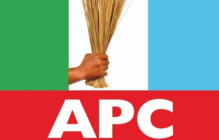 PDP decries APC desperate plans to take over power in Taraba