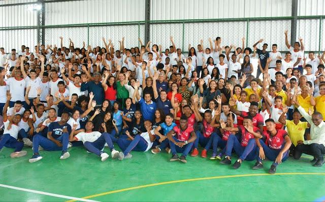 Estudantes no Maranhão só retomam atividades em agosto