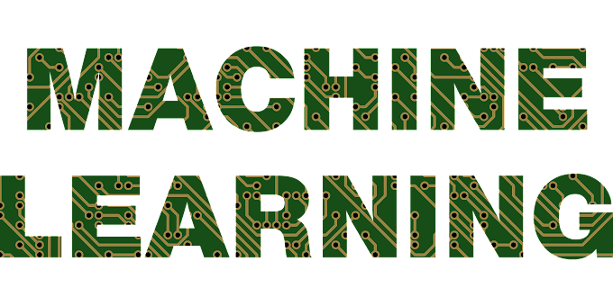 Top 10 Free Training For Machine Learning Courses by NewsnTrick