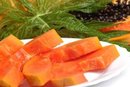 7 Buah Sehat Untuk Menu Diet Di Bulan Puasa