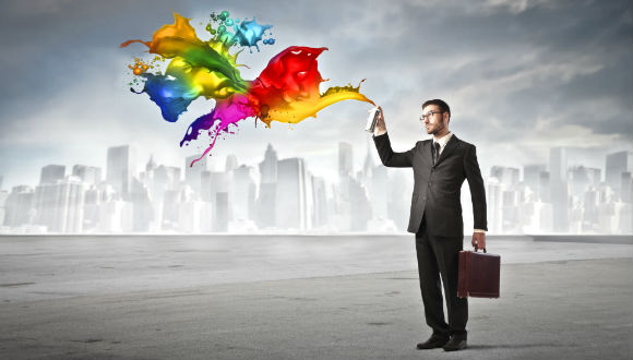 Belajar Sukses Membangun Kursus Online dari Creative Entrepreneur