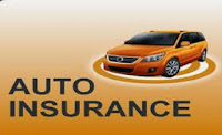 Free Insurance Quotes For Cars - Where to Get the Best