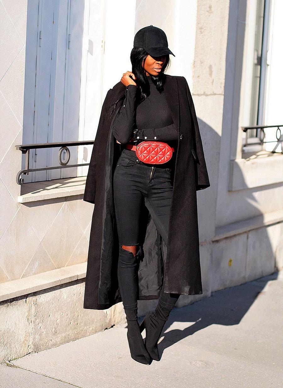 inspiration-look-tendance-sac-ceinture-bumbag