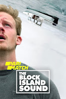 The Block Island Sound 2020 Dual Audio Hindi [Fan Dubbed] 720p HDRip