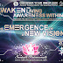 The Emergence of a New Vision 2/2 | Awaken the Living Awareness Within ∞ TRΛNSFORMΛTION ∞