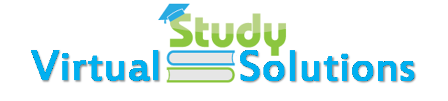 Virtual Study Solutions