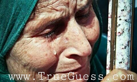 maa-heart-touching-sad-story-in-hindi