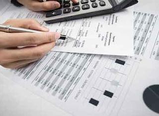 Gampang Cara Investasi Obligasi Ritel