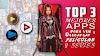 ▶ Top 3 Mejores Aplicaciónes para ver y Descargar Películas y Series Desde Android 2021 #7