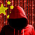 UK on Alert as China is ready to launch Cyber Attack