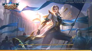mengatasi paket unlimited game axis tidak bisa buat main mobile legends