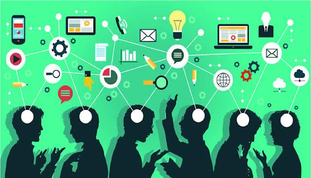 Empresas caçam profissionais sêniores para projetos de Internet das Coisas