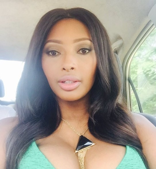 What is the legal age for dating in south africa