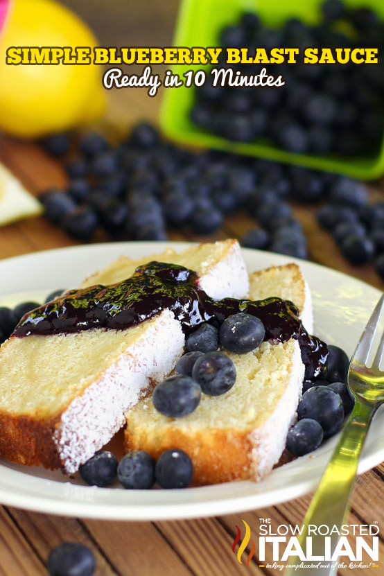 https://www.theslowroasteditalian.com/2013/06/simple-blueberry-blast-sauce-ready-in.html