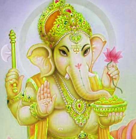 Ganesha Images 41 1