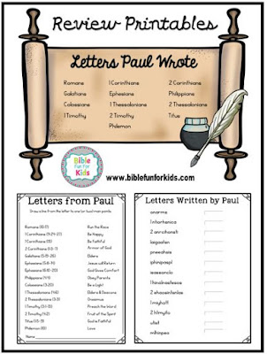 https://www.biblefunforkids.com/2019/11/letters-paul-wrote.html