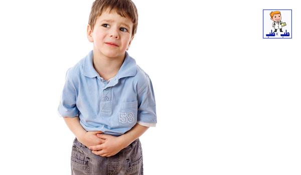 الاطفال,الامساك,الامساك عند الاطفال,اطفال,علاج الامساك عند الاطفال,الإمساك عند الأطفال,علاج الامساك عند الاطفال الرضع,علاج الامساك,الرضع,إمساك,علاج,الأطفال,أسباب الإمساك عند الأطفال,الامساك عند الاطفال الرضع,الاعشاب,الامساك عند الرضع,الطفل