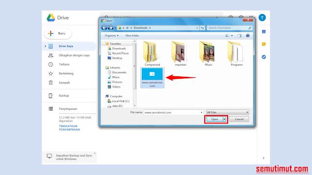 cara-menggunakan-google-drive-untuk-menyimpan-foto