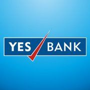Yes Bank Toll Free Number | Yes Bank Customer Care Helpline Number | Yes Bank Address
