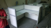 http://www.furniture-semarang.com