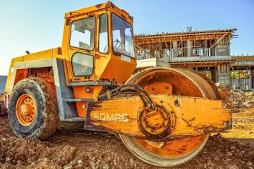 Methods of Soil Compaction | Types of Soil Compaction