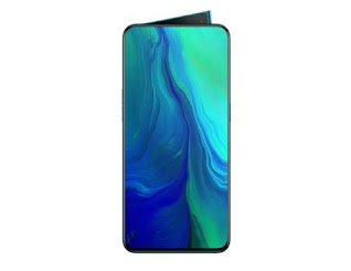 [GDrive] Oppo Reno 10x zoom CPH1919 OFP File Firmware Download