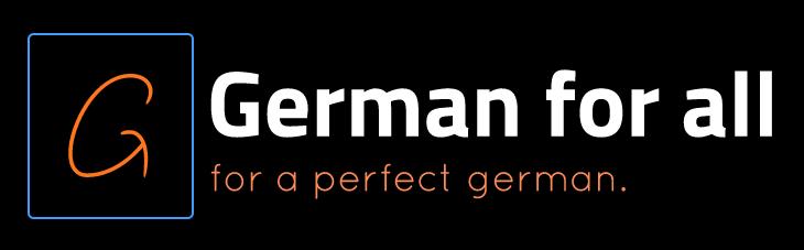 2 Musterbriefe Niveau Deutsch A2b1 Bewerbungschreiben Deutsch