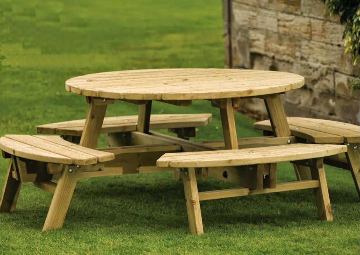 table de jardin pas cher ~ meuble design pas cher