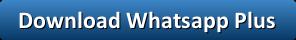download-Whatsapp-plus-apk