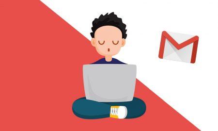 Trik Membuat Ribuan Alamat Email dari Satu Akun Gmail Dengan Instan