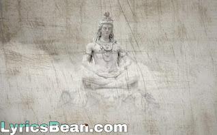 श्री शिव चालीसा - Shiv Chalisa in Hindi