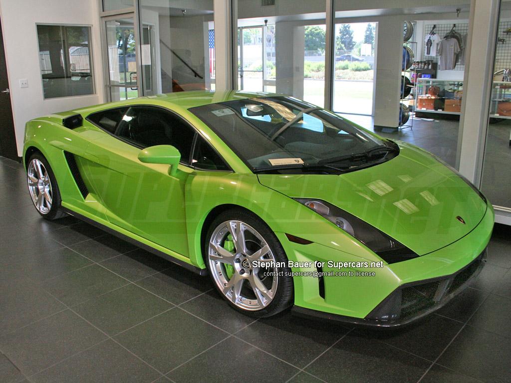 Lamborghini Veneno For Sale >> Universal Information: lamborghini gallardo