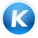 Kugou-Music-English-v8.4.8-APK-Latest-Download-Free-For-Android